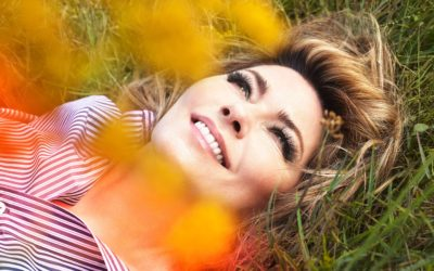 Life's About to Get Good – Shania Twain (Lyrics)